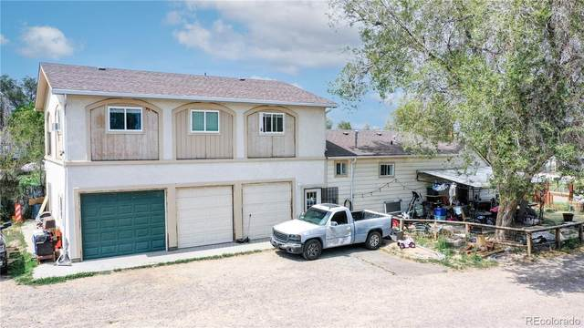 2680 W 66th Place, Denver, CO 80221 (#8710939) :: Own-Sweethome Team