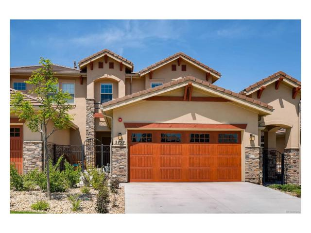2757 Tierra Ridge Court, Superior, CO 80027 (MLS #8711337) :: 8z Real Estate