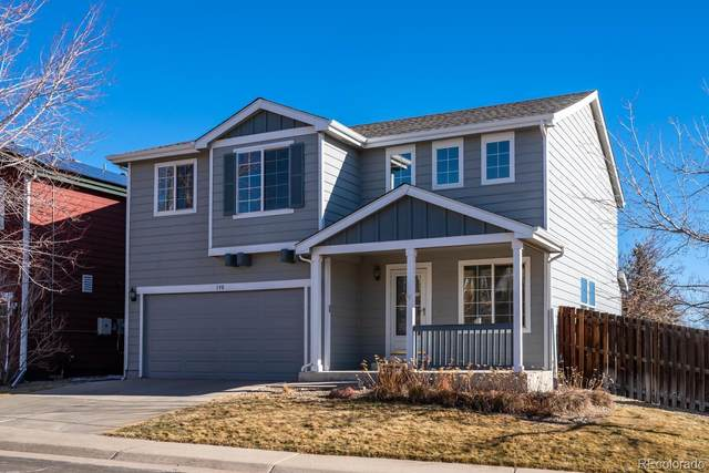 190 Mohawk Circle, Superior, CO 80027 (#8712178) :: The Gilbert Group