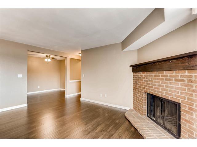 14434 E 1st Drive A08, Aurora, CO 80011 (MLS #8713027) :: 8z Real Estate