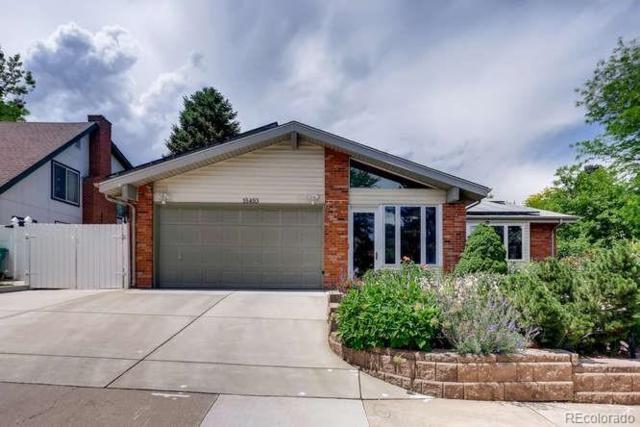 15493 E Milan Drive, Aurora, CO 80013 (MLS #8714514) :: 8z Real Estate