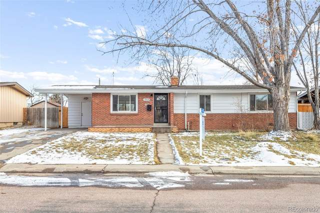 7930 Crestview Lane, Denver, CO 80221 (#8716294) :: iHomes Colorado