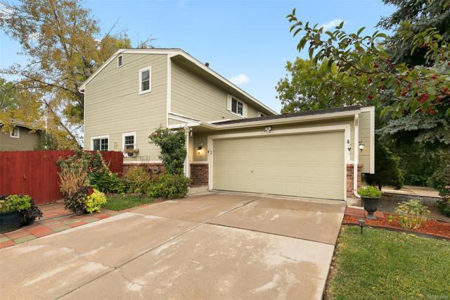 12701 Elm Street, Thornton, CO 80241 (#8716933) :: My Home Team