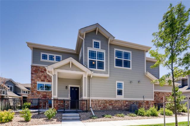 1870 S Buchanan Circle, Aurora, CO 80018 (MLS #8718366) :: 8z Real Estate