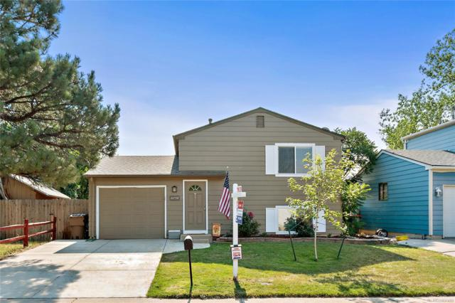 10758 Lewis Circle, Westminster, CO 80021 (#8719590) :: Colorado Home Finder Realty