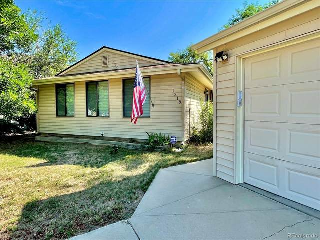 1218 Autumn Court, Longmont, CO 80504 (MLS #8719635) :: Clare Day with Keller Williams Advantage Realty LLC
