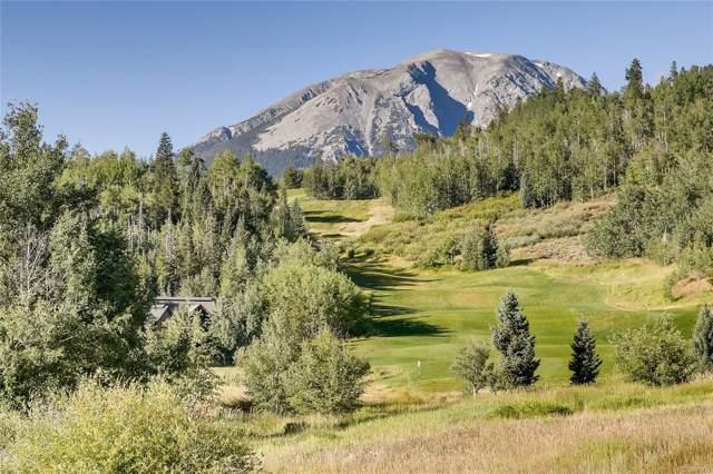 3020 Golden Eagle Road, Silverthorne, CO 80498 (#8720002) :: Compass Colorado Realty