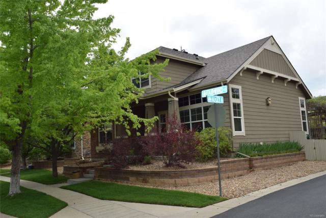 14053 Fairwind Lane, Broomfield, CO 80023 (#8721139) :: The Pete Cook Home Group