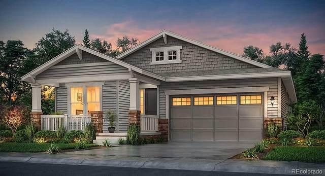 1586 Hudson Drive, Erie, CO 80516 (MLS #8721160) :: 8z Real Estate