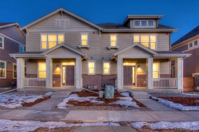 446 Zeppelin Way, Fort Collins, CO 80524 (#8722395) :: The Umphress Group