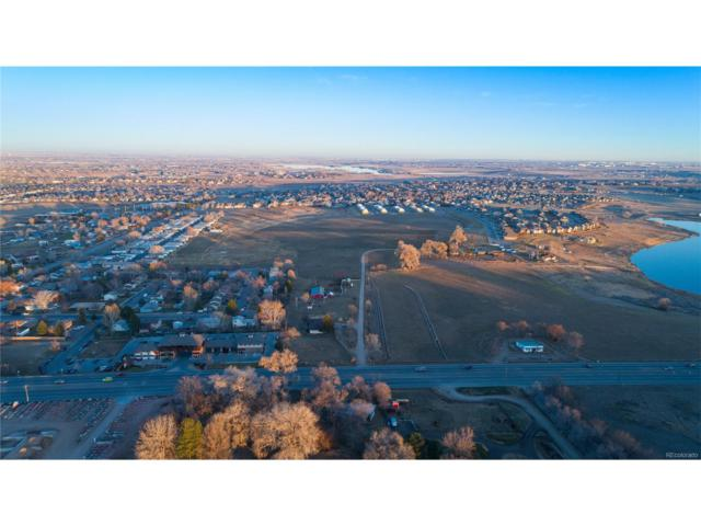6750 S College Avenue, Fort Collins, CO 80525 (#8722491) :: The DeGrood Team