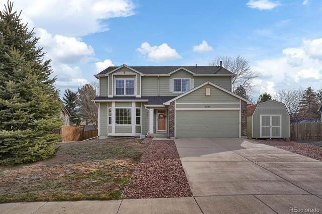 6585 Latah Lane, Colorado Springs, CO 80911 (#8723598) :: My Home Team