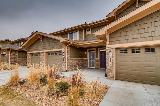9724 Dexter Lane, Thornton, CO 80229 (#8725526) :: iHomes Colorado
