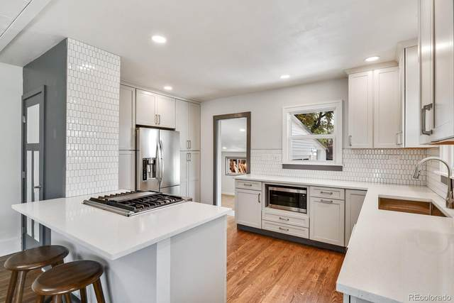 5427 W Mississippi Avenue, Lakewood, CO 80226 (#8725929) :: The Artisan Group at Keller Williams Premier Realty