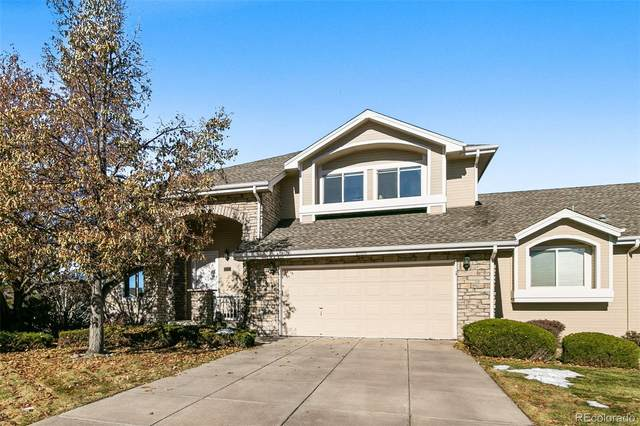2010 June Court, Castle Rock, CO 80104 (#8726476) :: The DeGrood Team