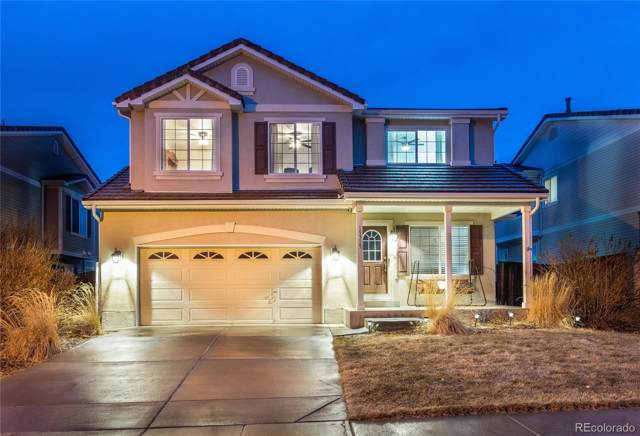 15315 E 99th Avenue, Commerce City, CO 80022 (#8726481) :: HergGroup Denver