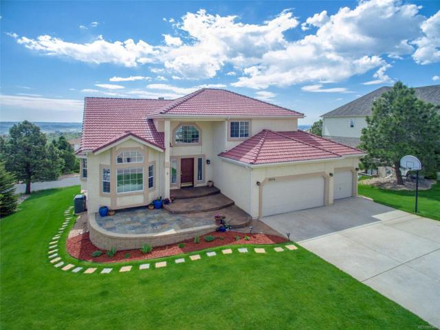 2515 Tamora Way, Colorado Springs, CO 80919 (#8726863) :: The Heyl Group at Keller Williams