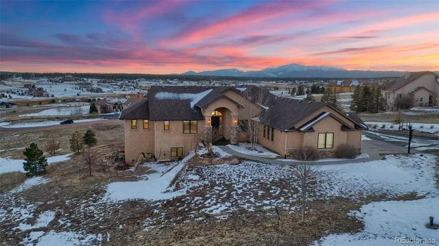 2132 White Cliff Way, Monument, CO 80132 (MLS #8727421) :: 8z Real Estate