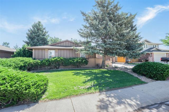 820 S Grand Avenue, Fort Lupton, CO 80621 (MLS #8728018) :: 8z Real Estate