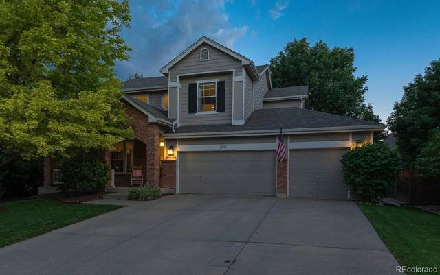 2515 Phantom Creek Court, Fort Collins, CO 80528 (#8728035) :: Peak Properties Group