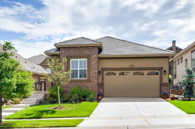 12120 Bryant Street, Westminster, CO 80234 (#8729577) :: The Gilbert Group