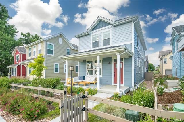 484 Murphy Creek Drive, Lafayette, CO 80026 (#8730201) :: Wisdom Real Estate