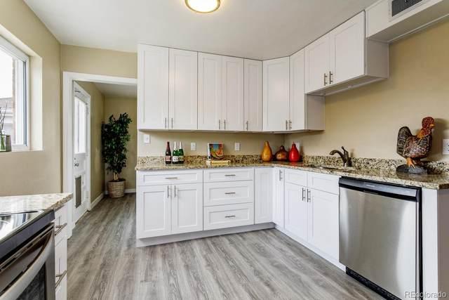 1550 Eppinger Boulevard, Thornton, CO 80229 (#8730308) :: Bring Home Denver with Keller Williams Downtown Realty LLC