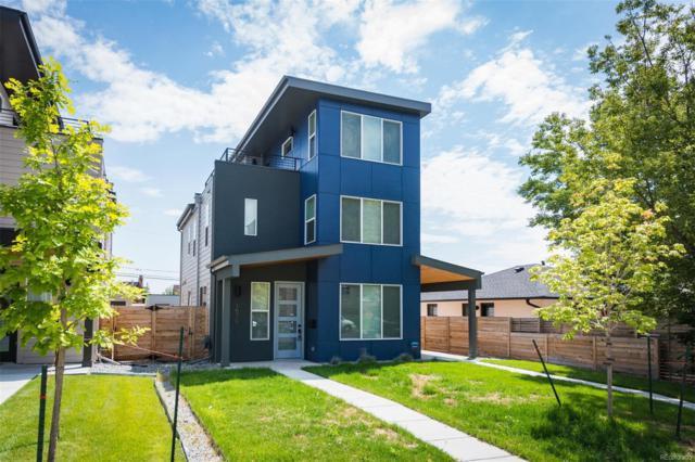 1570 N Wolff Street, Denver, CO 80204 (MLS #8731621) :: 8z Real Estate