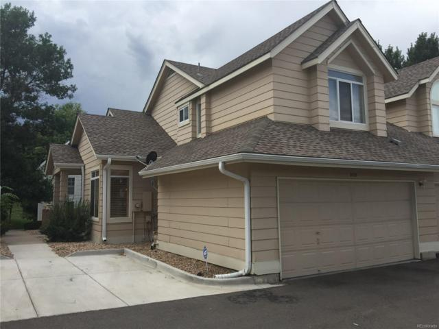 2105 S Scranton Way, Aurora, CO 80014 (MLS #8732336) :: 8z Real Estate