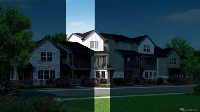 10378 Milwaukee Circle, Thornton, CO 80211 (#8733044) :: Venterra Real Estate LLC
