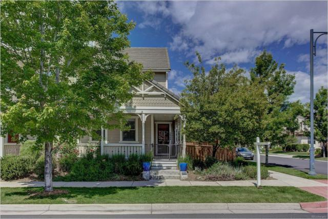 2949 Akron Court, Denver, CO 80238 (#8733254) :: 5281 Exclusive Homes Realty
