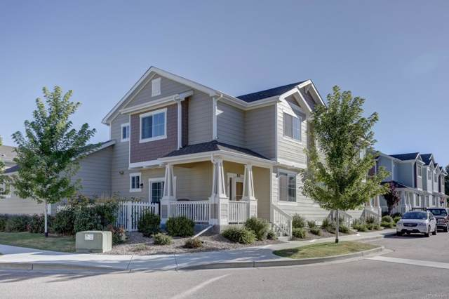 812 Gentlewind Way, Berthoud, CO 80513 (#8733351) :: The Dixon Group