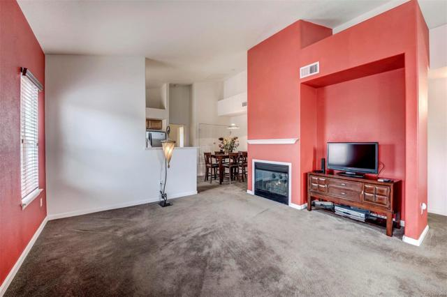 5800 Tower Road #1205, Denver, CO 80249 (#8735881) :: The Healey Group