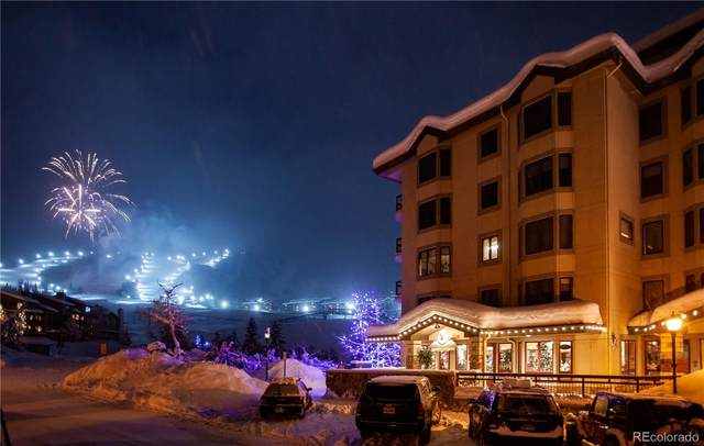 1875 Ski Time Square Drive C, Steamboat Springs, CO 80487 (#8740692) :: The Heyl Group at Keller Williams