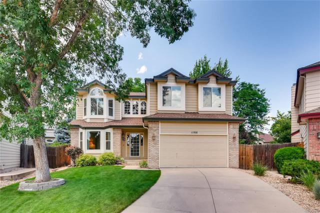 11166 W Glasgow Avenue, Littleton, CO 80127 (#8741050) :: Arnie Stein Team | RE/MAX Masters Millennium