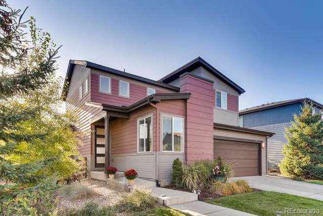 10053 Salida Street, Commerce City, CO 80022 (#8742009) :: HomeSmart Realty Group