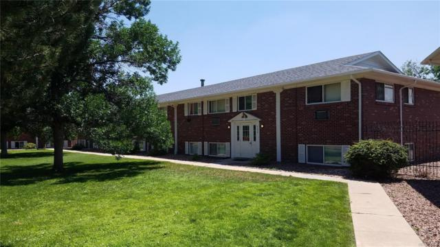 15500 E 13th Avenue, Aurora, CO 80011 (#8742207) :: Bring Home Denver