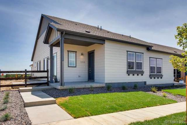 12606 Lake Trail Street, Firestone, CO 80504 (#8742515) :: 5281 Exclusive Homes Realty