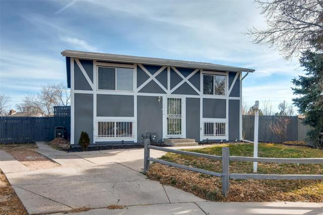 1774 Kalispell Court, Aurora, CO 80011 (#8742665) :: Colorado Home Finder Realty