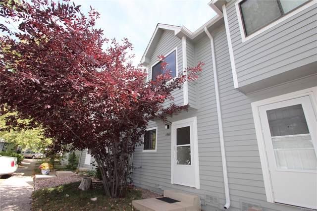 4060 Muse Way, Colorado Springs, CO 80907 (MLS #8743219) :: 8z Real Estate