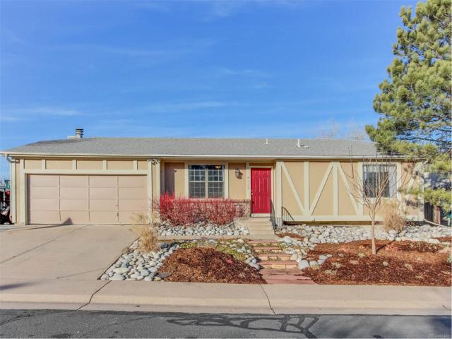 4113 E 107th Place, Thornton, CO 80233 (MLS #8743573) :: 8z Real Estate