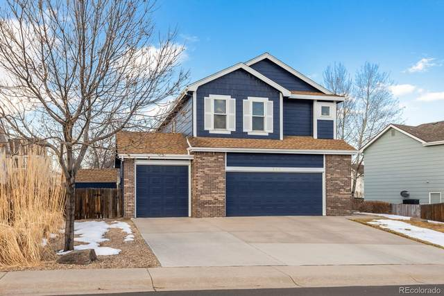 220 Cleopatra Street, Fort Collins, CO 80525 (MLS #8744755) :: 8z Real Estate