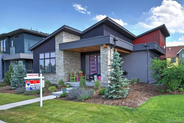 932 Half Measures Drive, Longmont, CO 80504 (MLS #8745066) :: 8z Real Estate