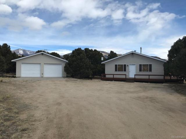 32925 County Road 361, Buena Vista, CO 81211 (#8745728) :: Wisdom Real Estate