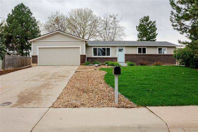 1395 Holly Drive W, Broomfield, CO 80020 (#8746413) :: HomeSmart Realty Group