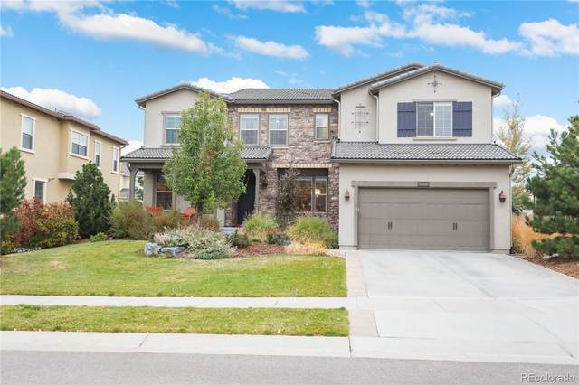 15135 W Washburn Avenue, Lakewood, CO 80228 (#8747769) :: Bring Home Denver with Keller Williams Downtown Realty LLC
