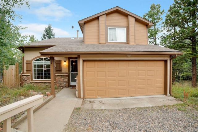 212 Elk Place, Black Hawk, CO 80422 (#8749616) :: Bring Home Denver