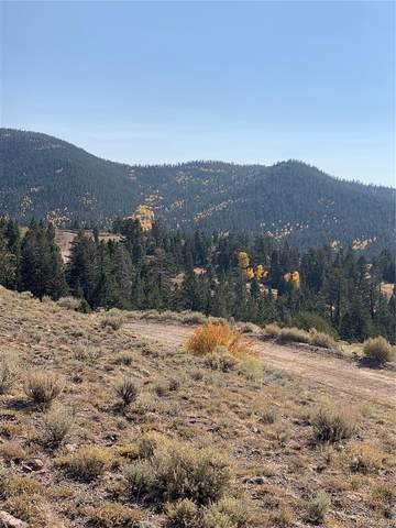 Address Not Published, , CO  (#8749795) :: Mile High Luxury Real Estate
