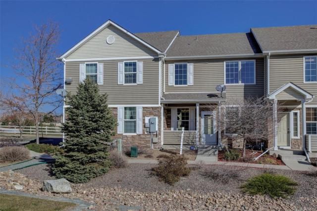 12740 Jasmine Street B, Thornton, CO 80602 (#8749873) :: Bring Home Denver