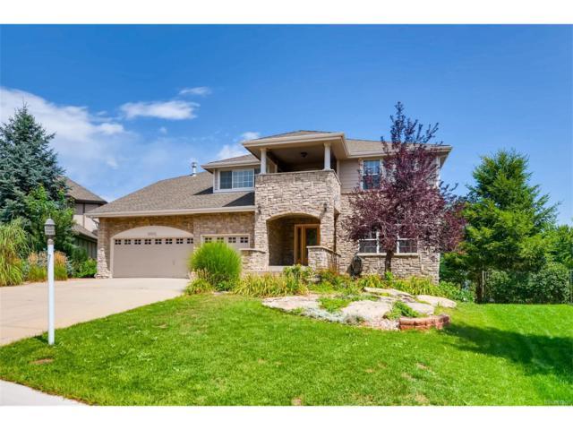 22121 E Quarto Place, Aurora, CO 80016 (MLS #8749920) :: 8z Real Estate